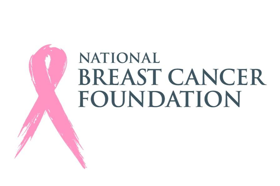 NBCF_Logo.png
