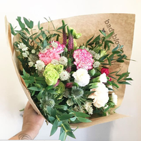 bouquet-badabloom.png