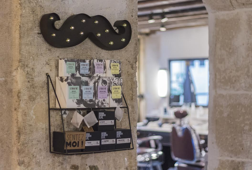 le-beau-the-x-big-moustache_orig.jpg
