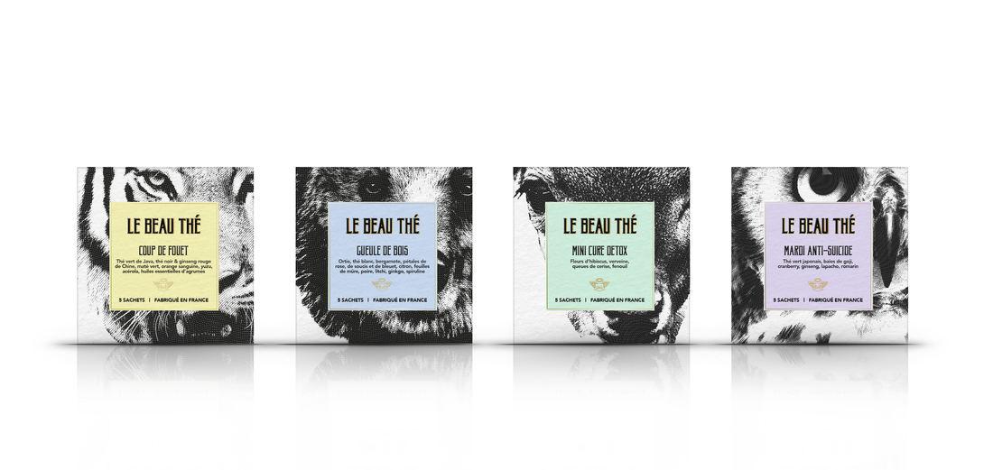 the-et-infusion-design-de-luxe_orig.jpg