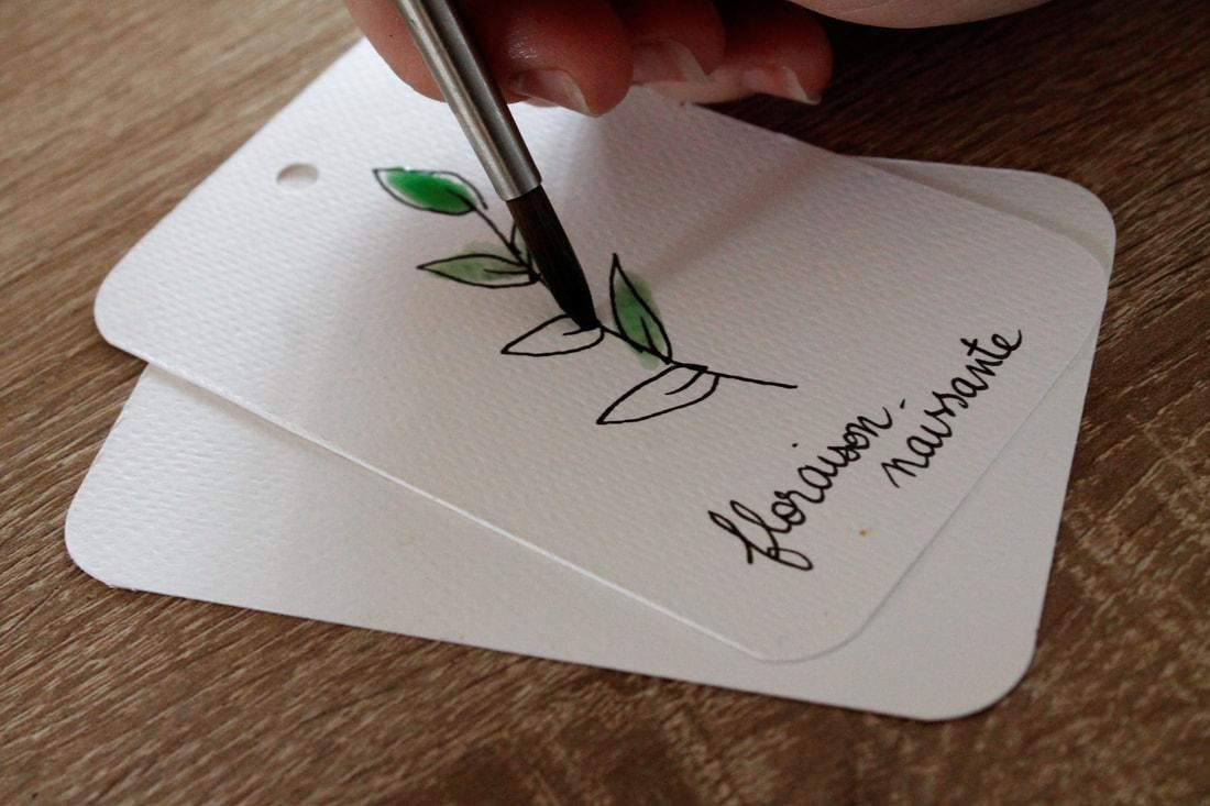dame-oiselle-de-papier-collaboration-lebeauthe_orig.jpg