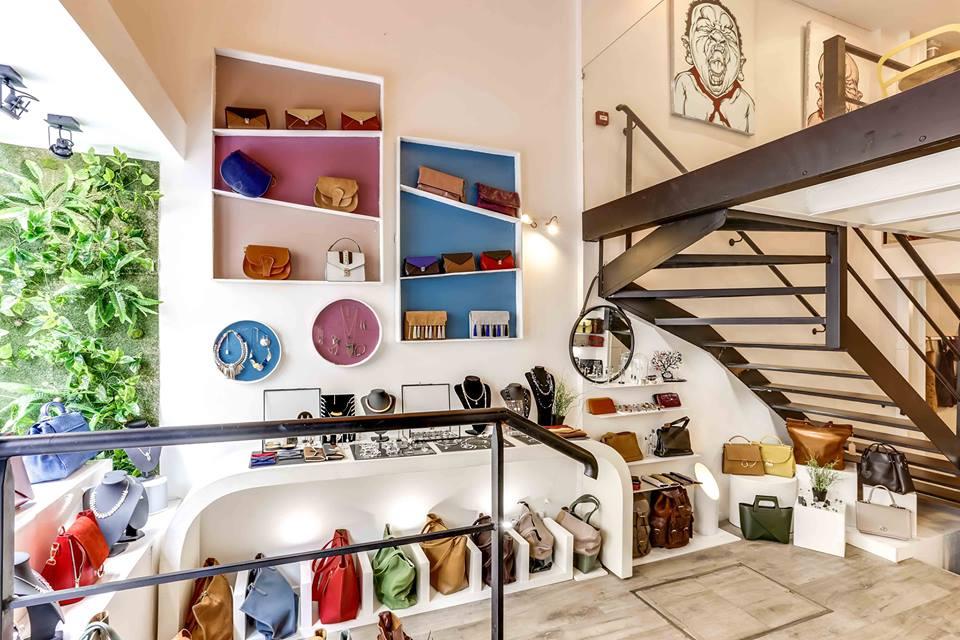 upper-concept-store-paris_orig.jpg