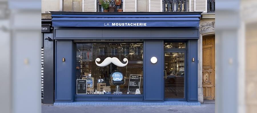 la-moustacherie-x-le-beau-the_orig.jpg