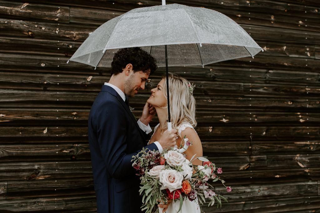 le beau the fleuriste-mariage-nantes-naturel-sauvage-poetique-chateau-copchoux-merel-casper-3_resultat.jpg