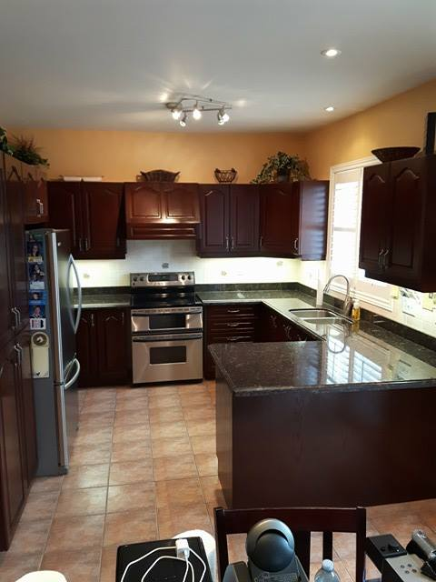 TUP Kitchen complete Aurora Nov 25 2017.jpg