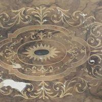 TUP Jaimes antique marketry veneer inlay BEFORE.jpg