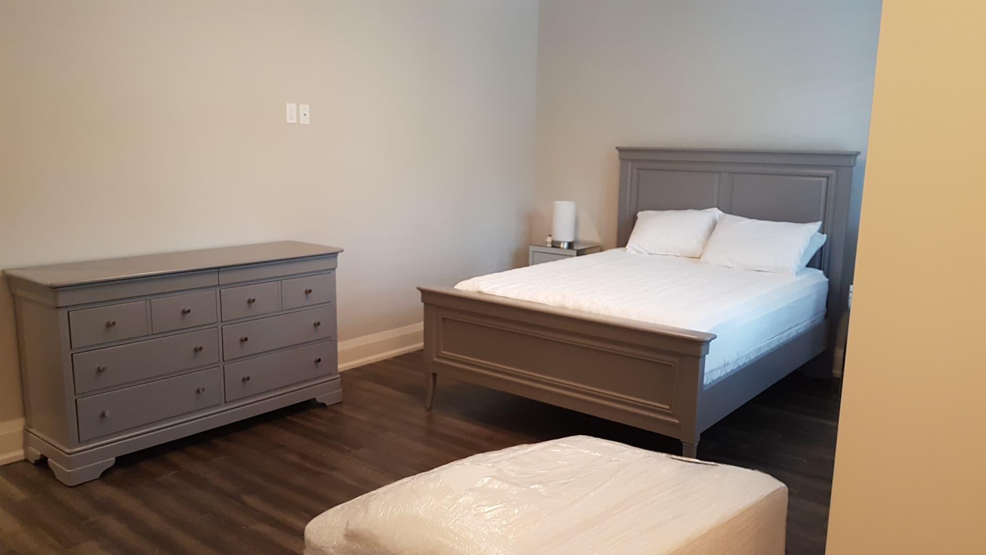 TUP Bedroom Sophia Batz Unionville July 219 2019   Boulder C5359.jpg