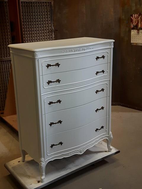TUP Leanne Sachs 5 drawer dresser.jpg