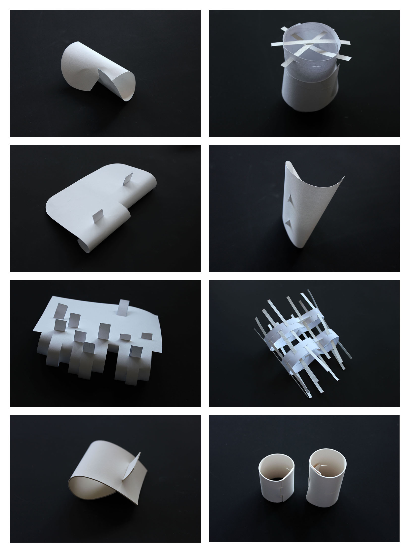 grille lamp shapes2.jpg