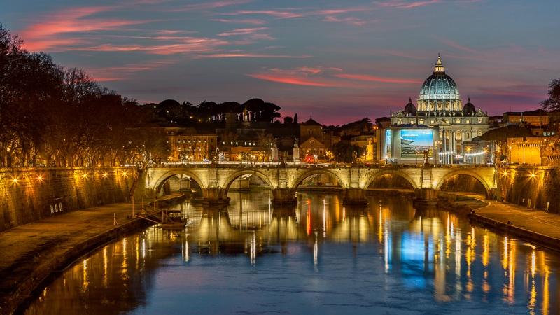 Vatican+view.jpg