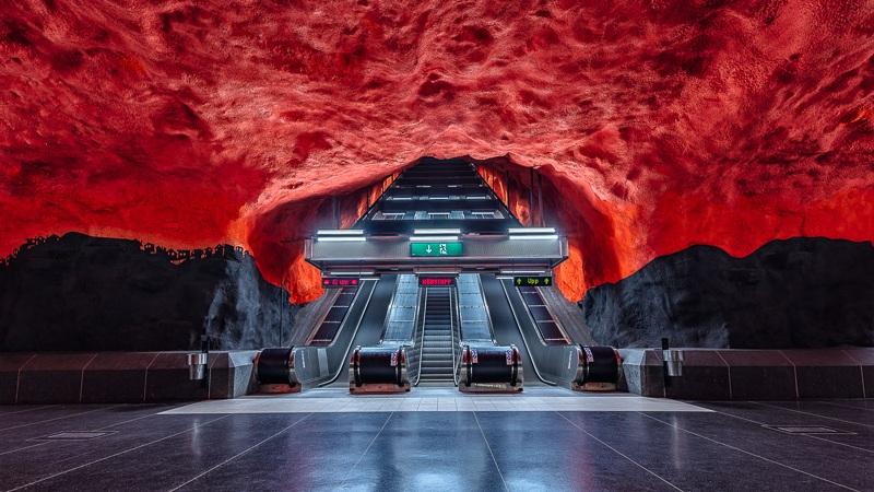 Stockholm+Solna+Centrum.jpg