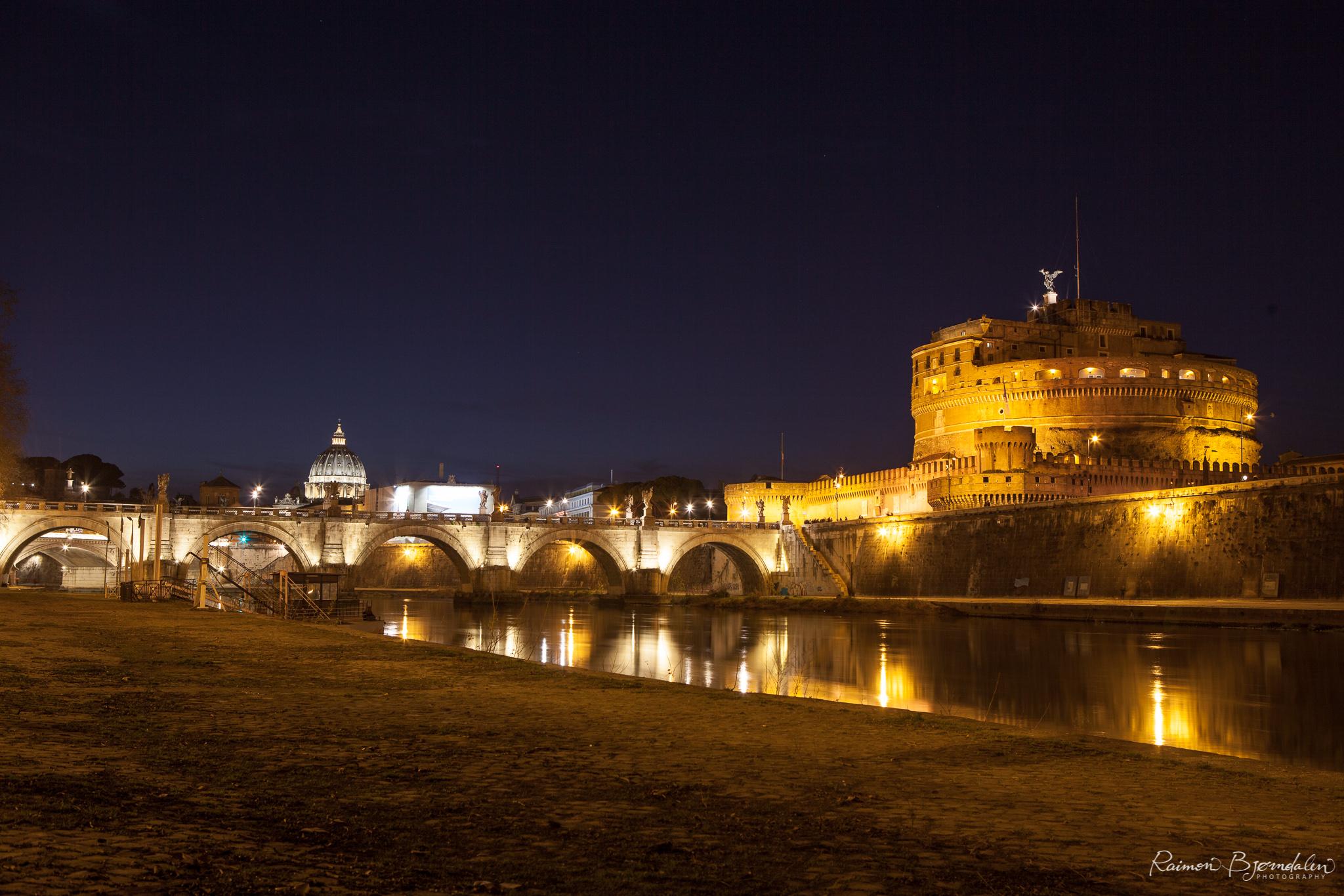 Castel St. Angelo 1.jpg