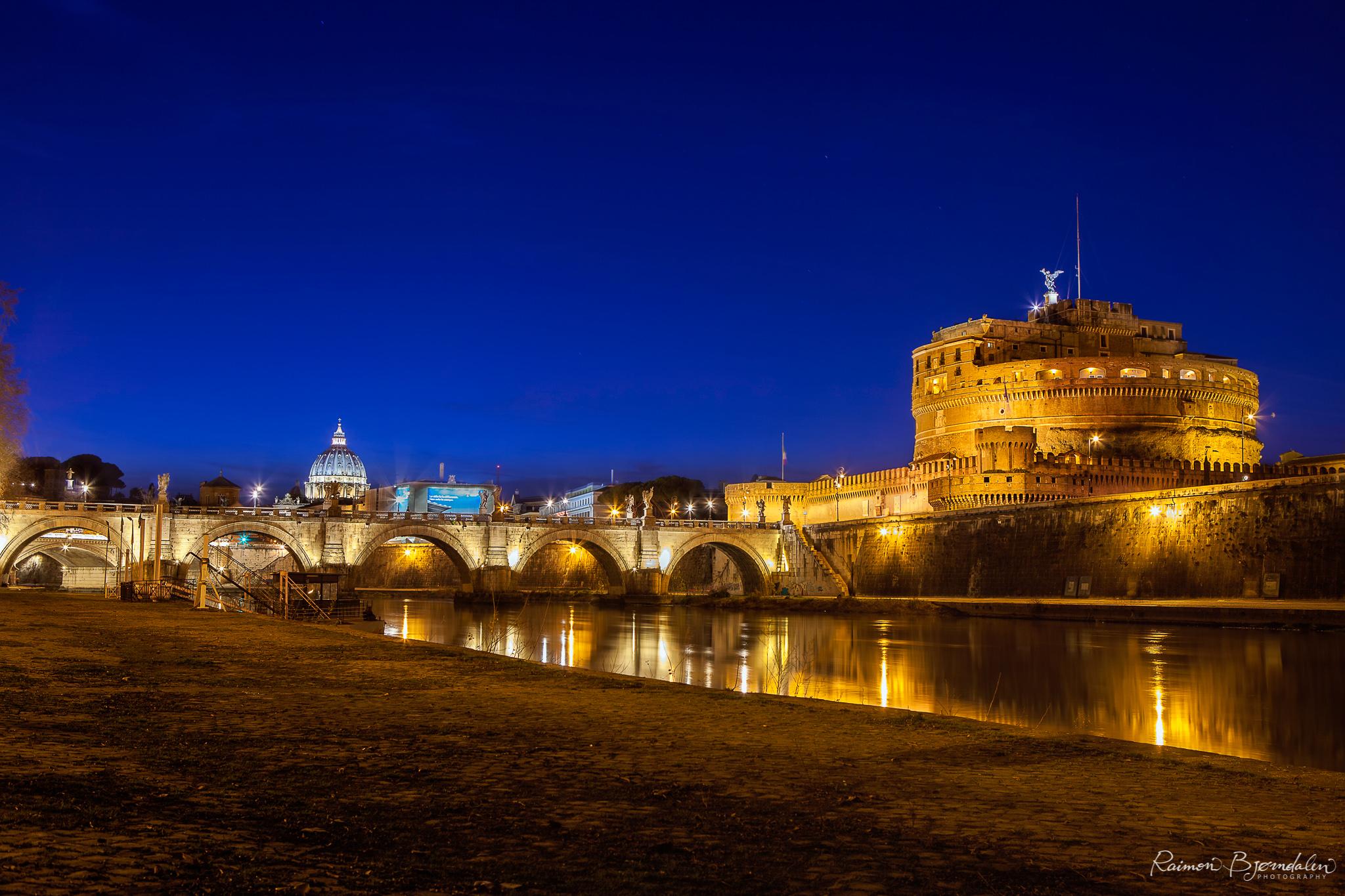 Castel St. Angelo 2.jpg