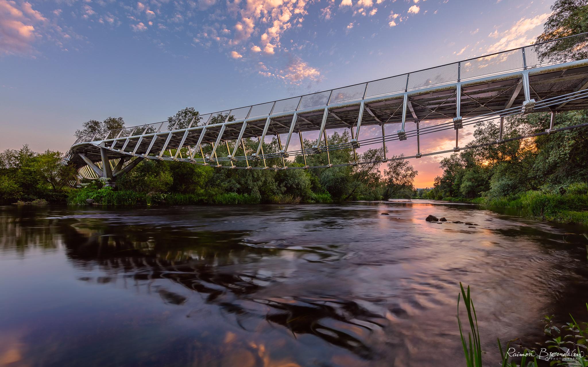 Limerick bridge 1.jpg