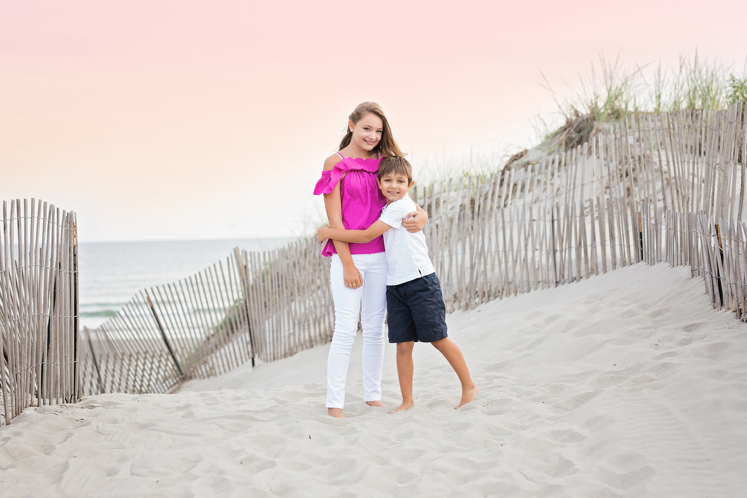 beach on kids maybe.jpg