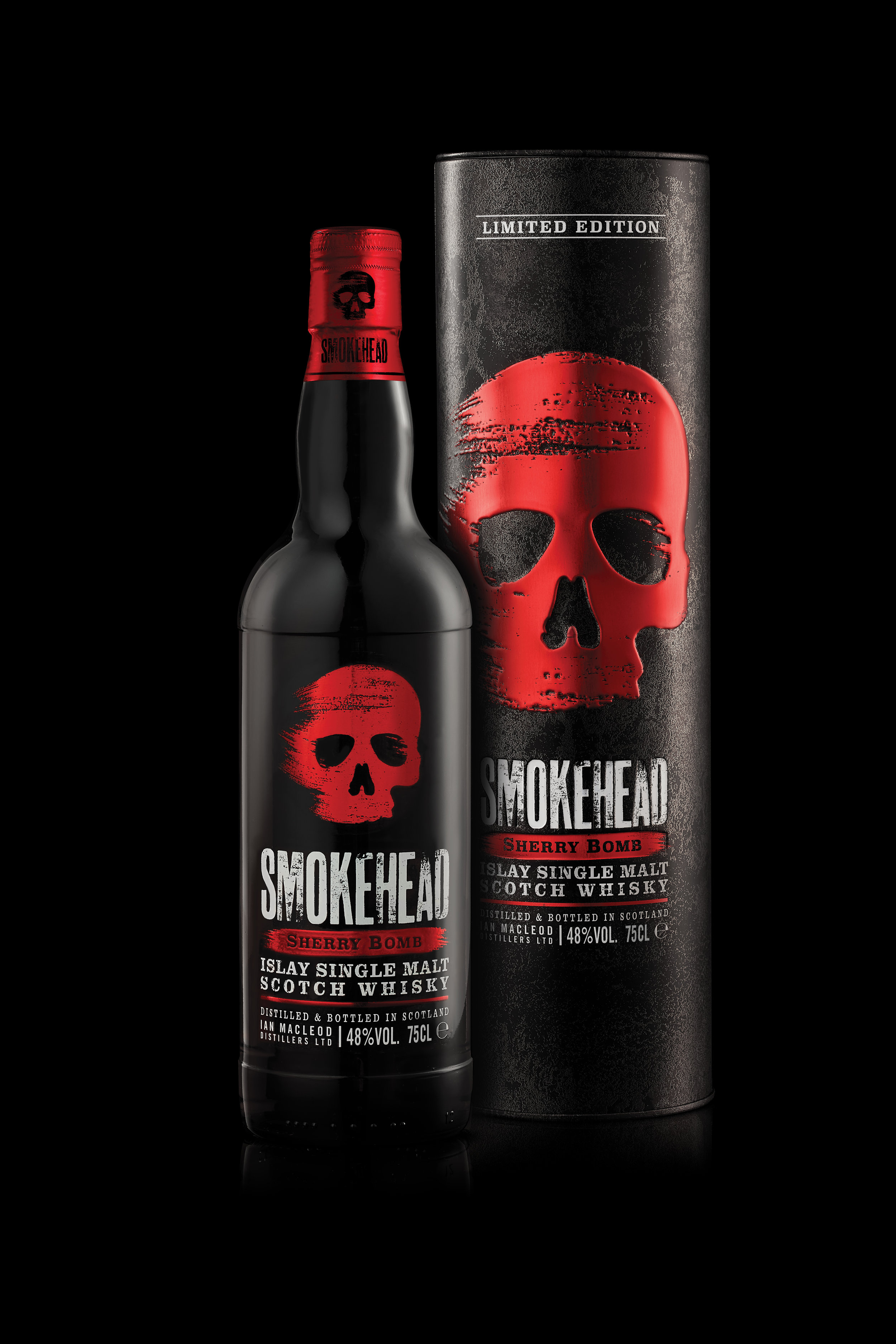 Smokehead_SB_BottleTin_Black_75cl.jpg
