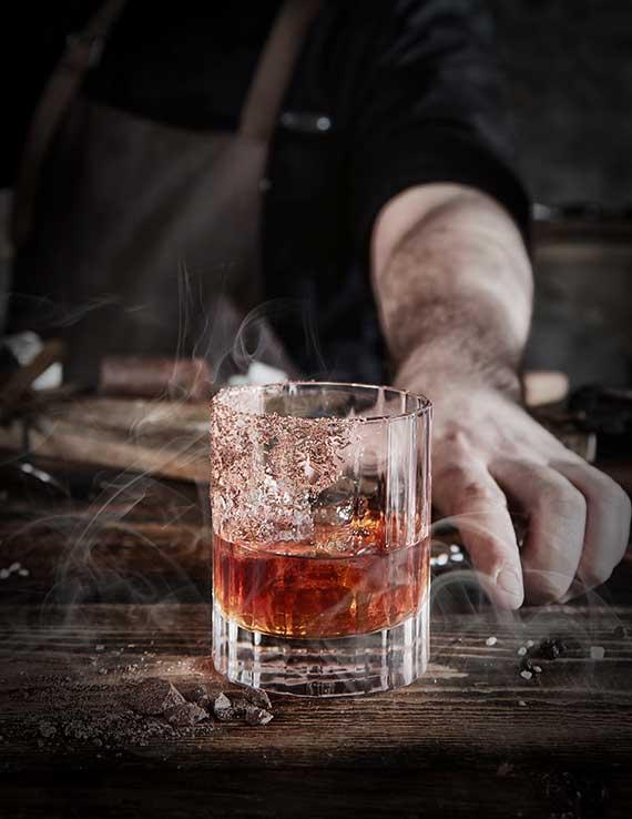 smokedfashioned-cocktail.jpg