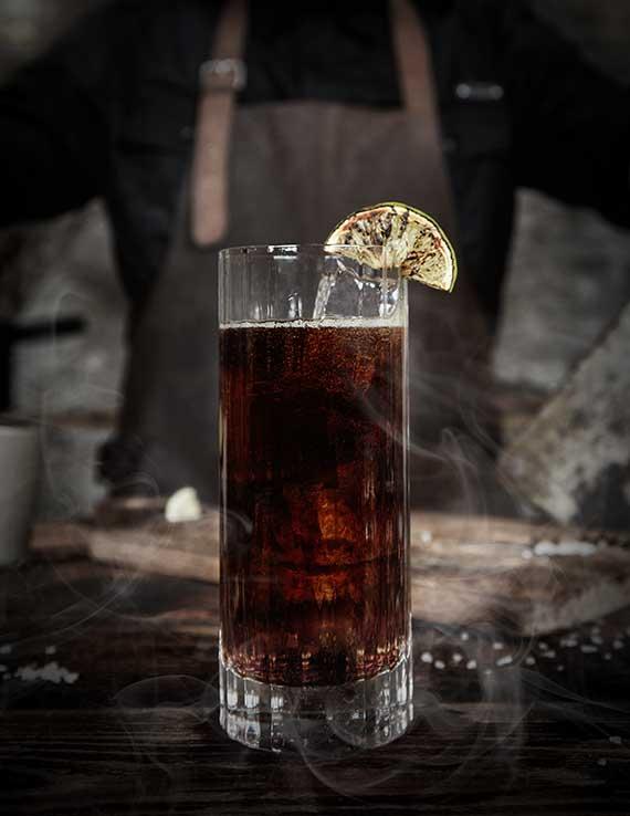 cola-cocktail.jpg