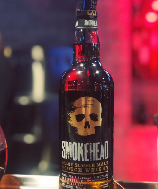 Smokehead bottle low res.JPG
