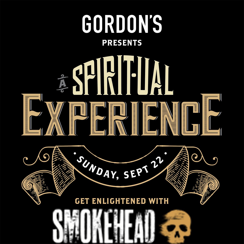 Gordons Spiritual Experience.png