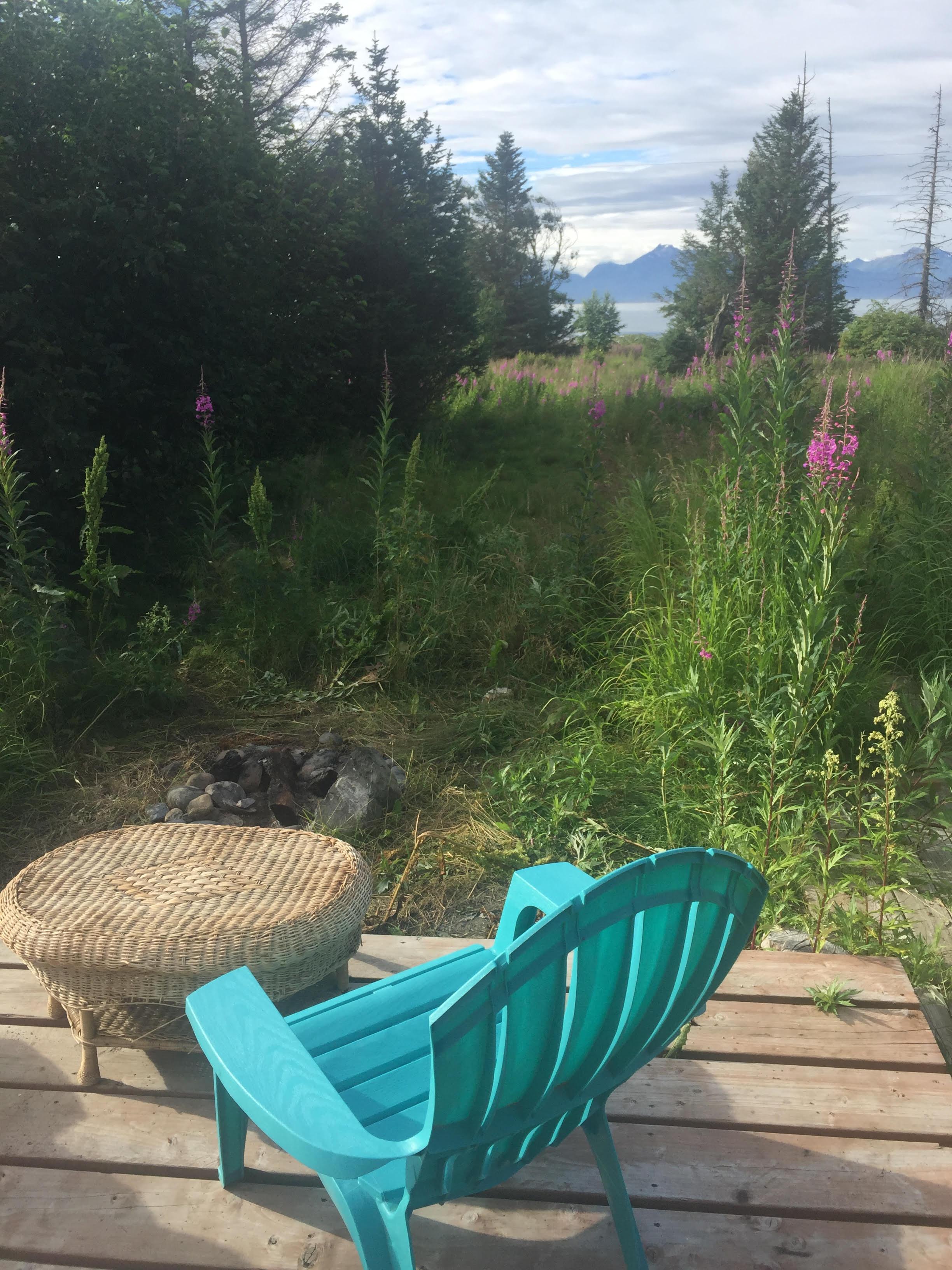 Yurt View.jpg