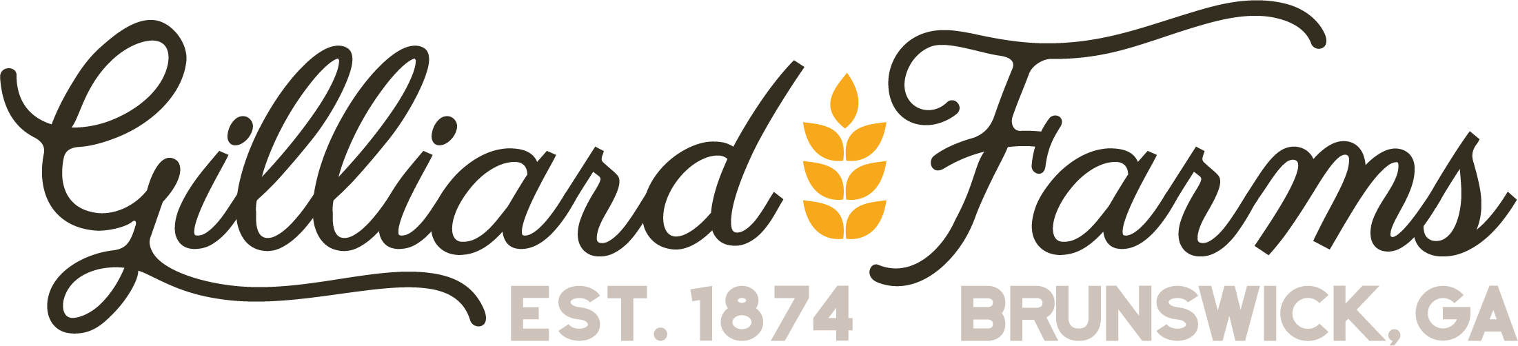 Gilliard_Farms_Logo.png