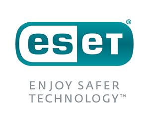 eset-logo_300x250.jpg