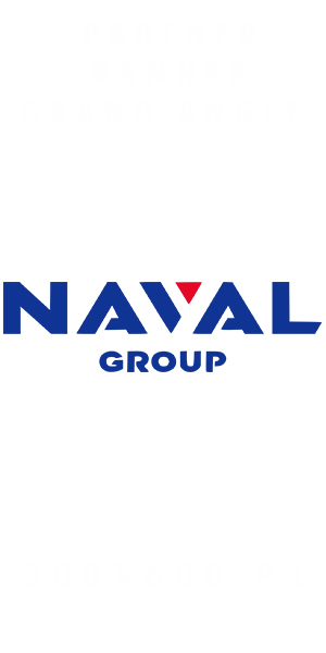 naval-group_300x600.jpg