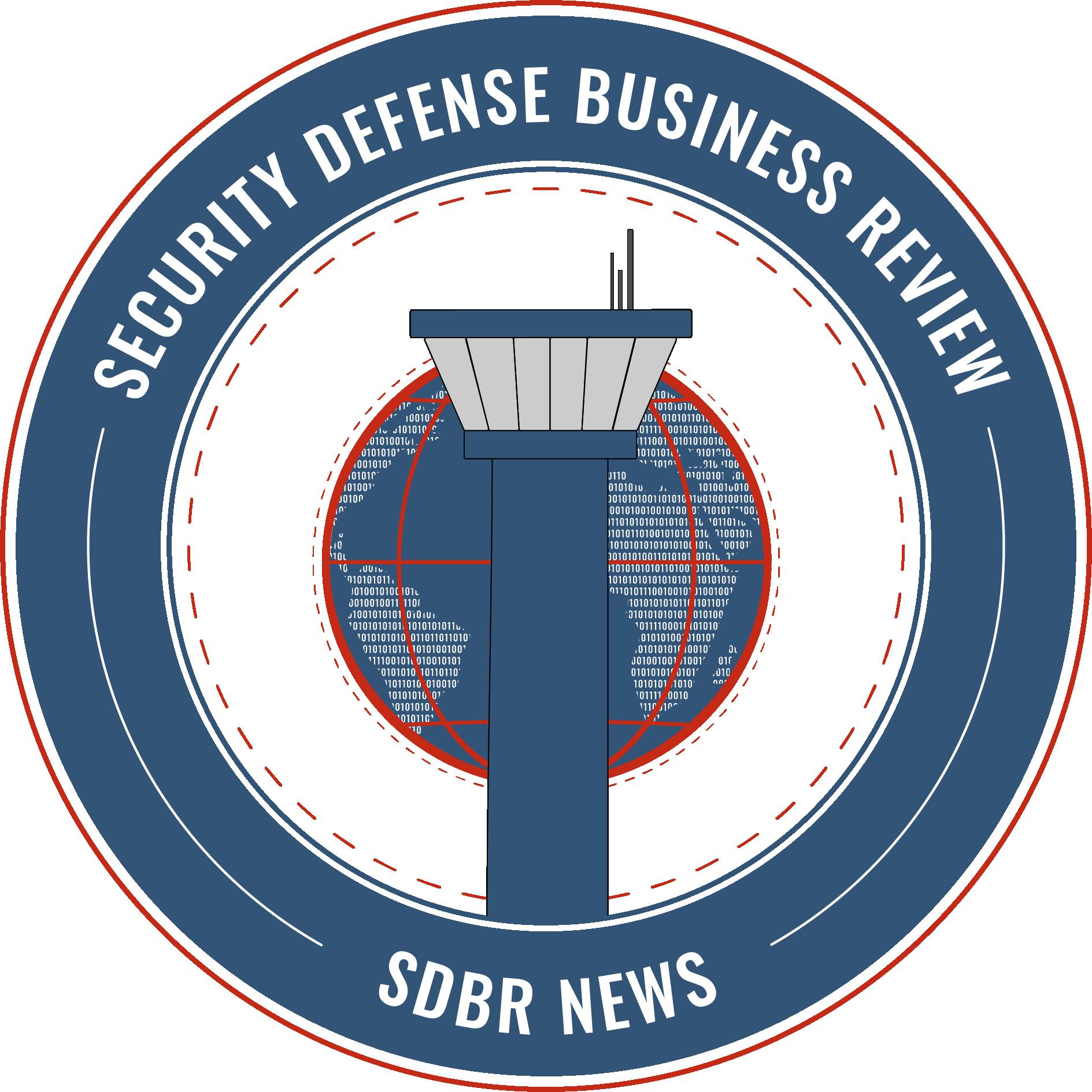 Logo_SDBRNews.png