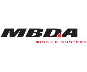 mbda-logo_300x250.jpg