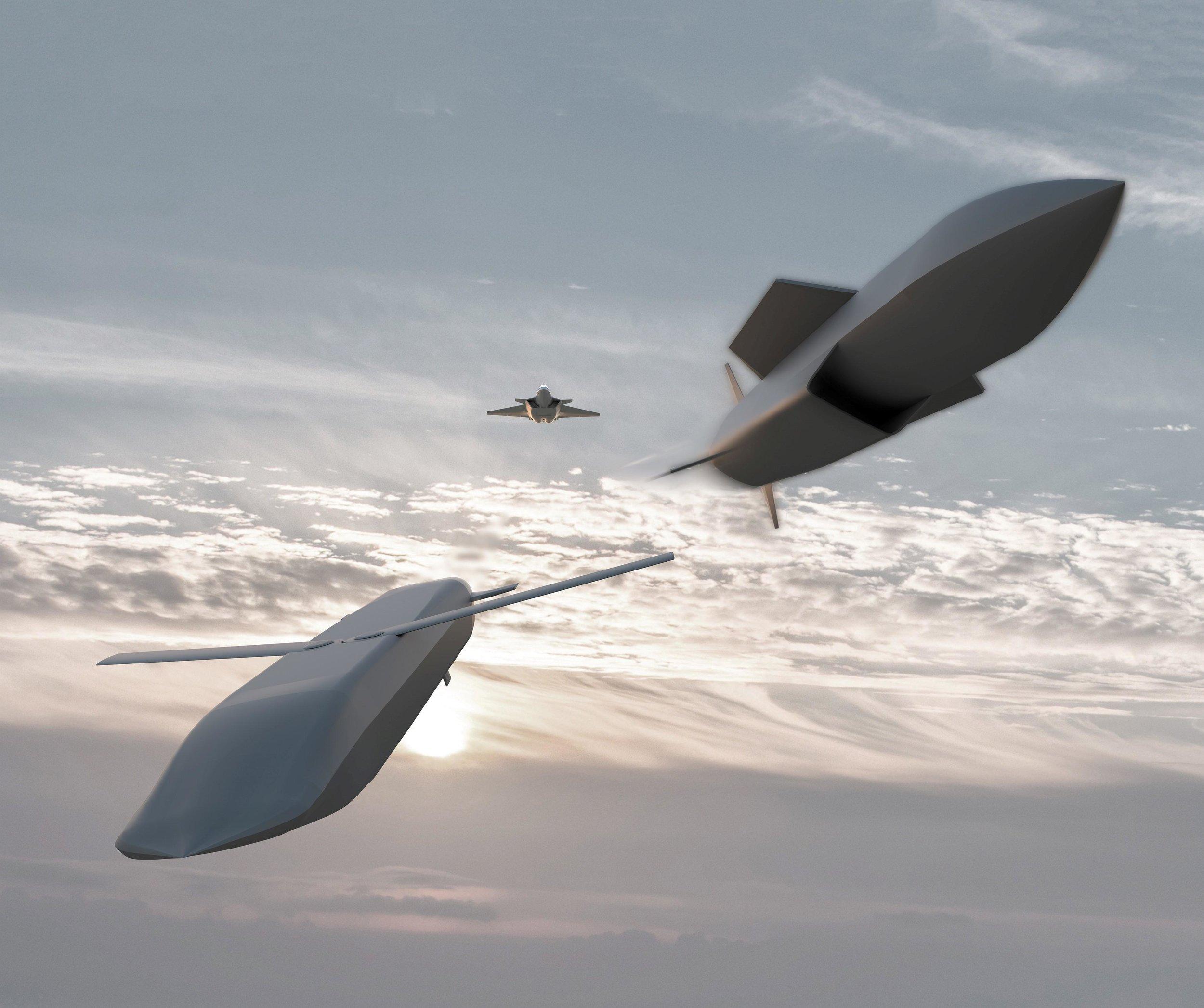 MBDA FAS - Cruise Missiles © MBDA.jpg