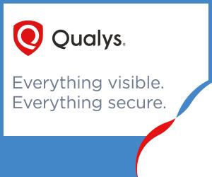 qualys-banner-partner.jpg
