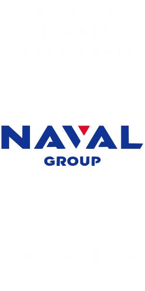 naval-group_300x600.jpg
