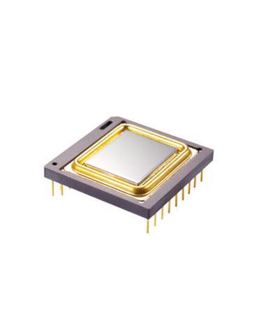 pico640 gen2 Microbolometer