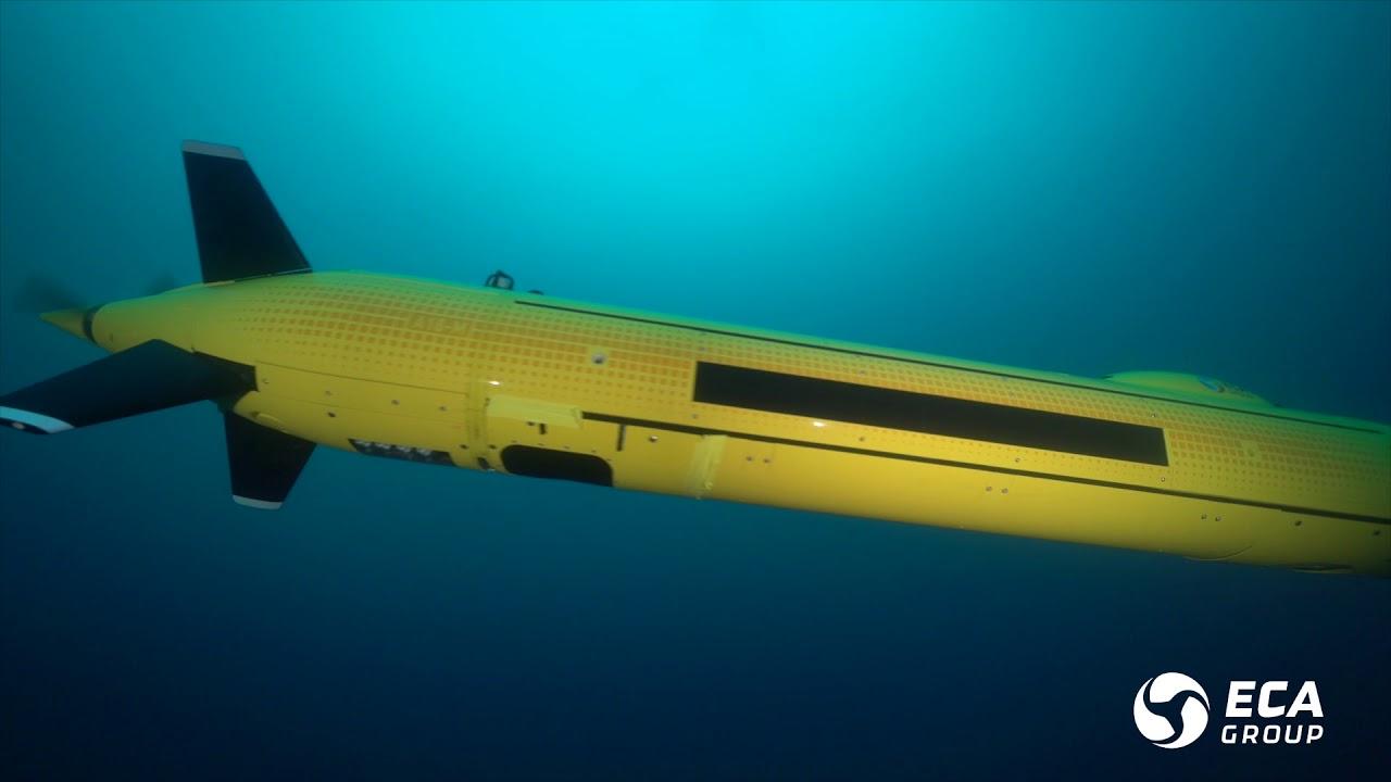 Consortium Belgium Naval & Robotics.jpg