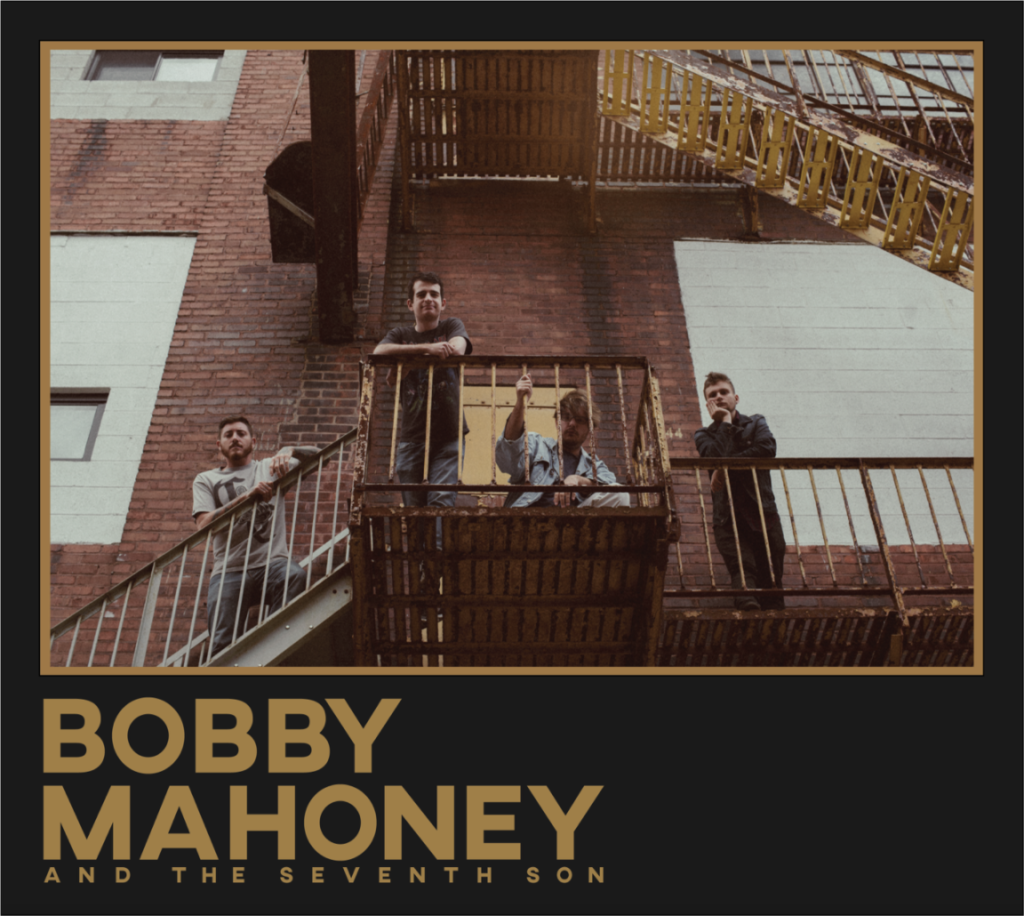 Bobby-Mahoney-and-the-Seventh-Son-Album-Artwork-1024x916.png