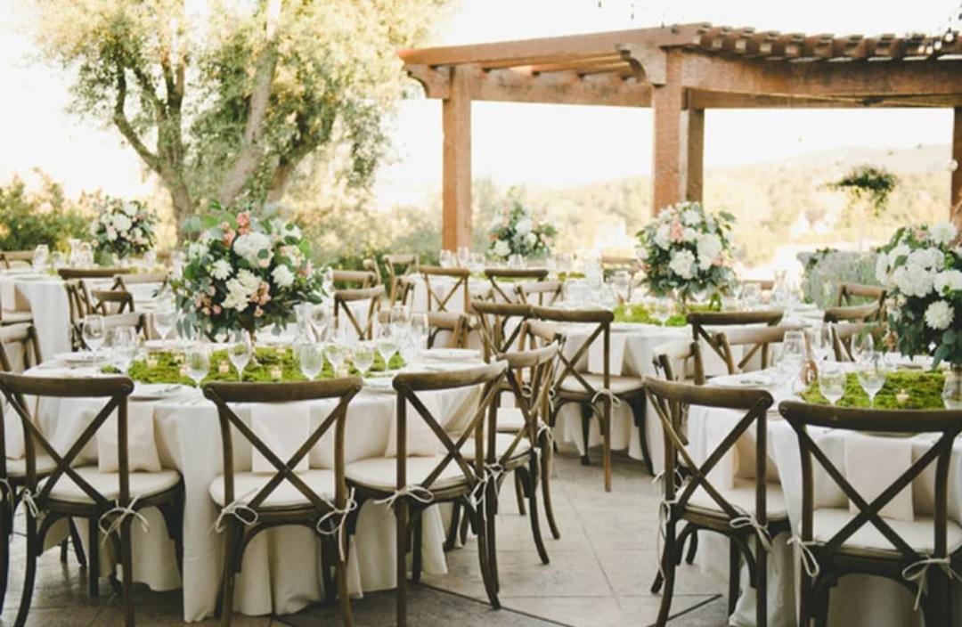 EVentsCherished - Wedding & Event Planner