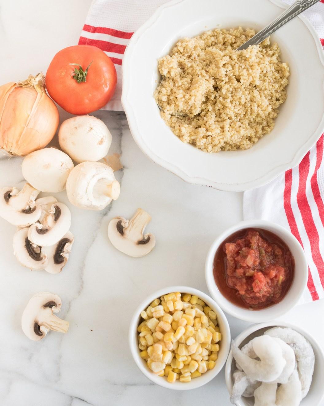 quinoa-bowl-1.jpg