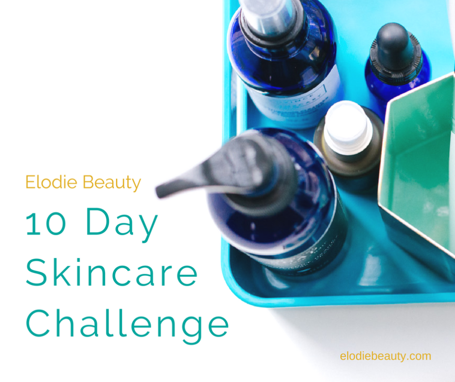 10-day-skincare-challenge-facebook-image.png