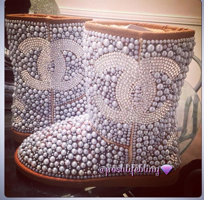 cc crystal chanel fur boots.jpg