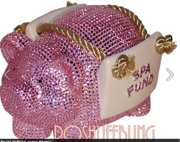 pink piggy.png