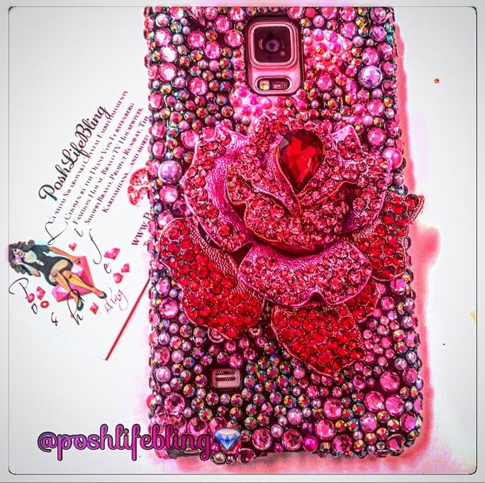Red Rose Case.jpg