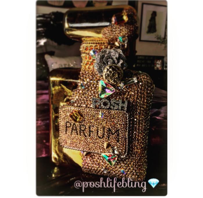 gold perfume bottle case posh .jpg