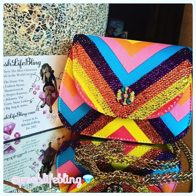 valentino bling crystal shoulder bag.JPG