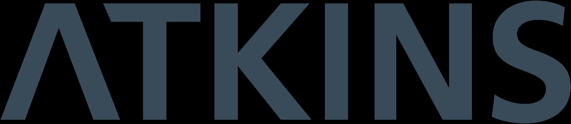 atkins logo.png