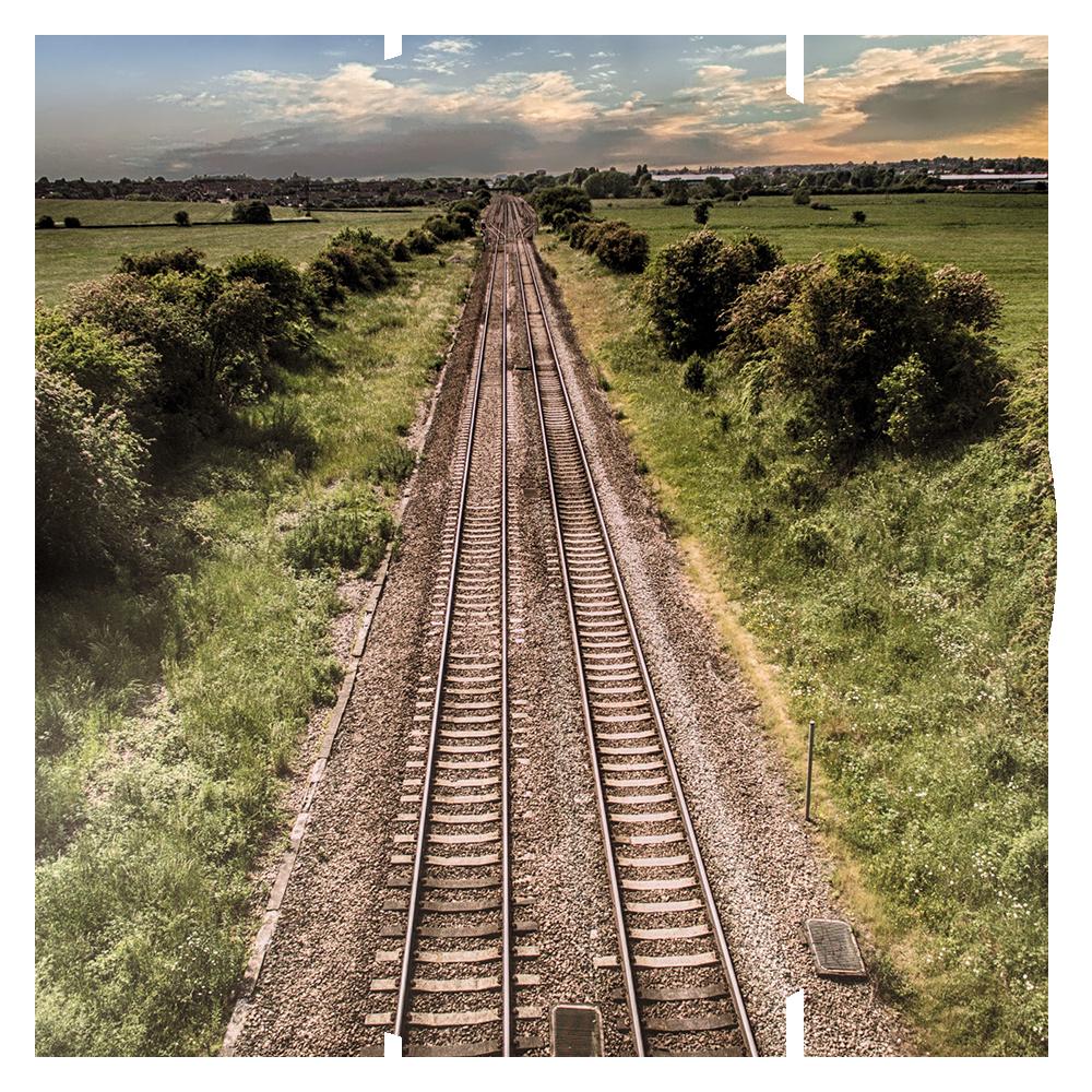circle train.png