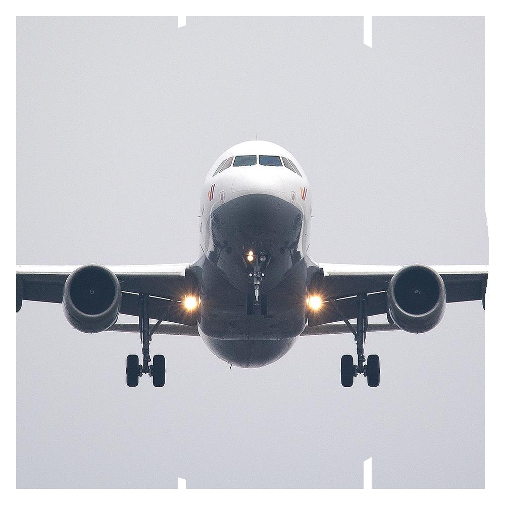 circle plane2.png