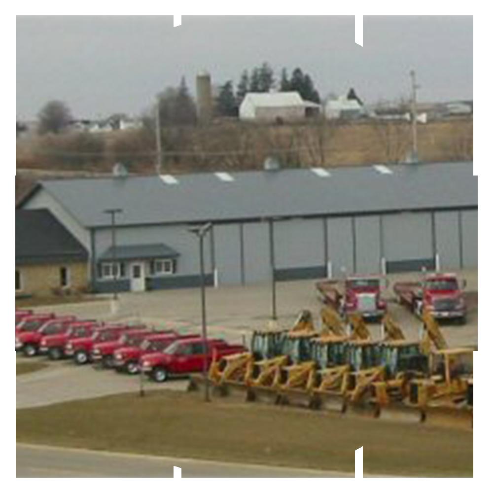 circle horsefield.png