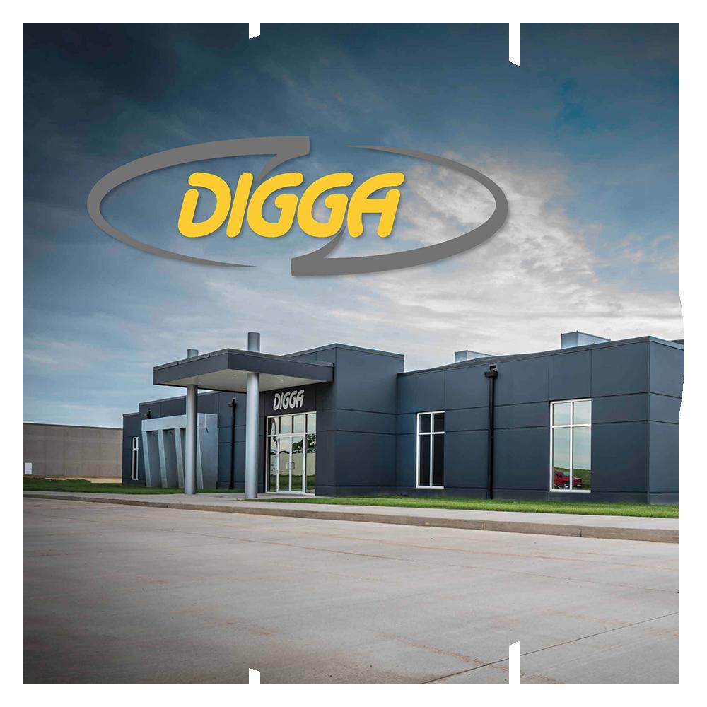 circle digga.png