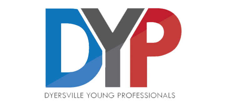 dyp logo.png
